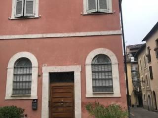 Foto - Trilocale via Sant'Alò, Centro Storico, Terni