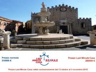 Foto - Monolocale 105 mq, Taormina