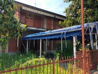 Foto - Villa via Caniana 25, Cividate al Piano