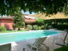 Villa Vendita Cerea