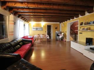 Foto - Appartamento via della Centa, Pieve, Porcia