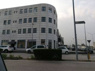 Immobile Vendita Vicenza  6 - Ferrovieri, Gogna