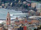 Appartamento Affitto Genova 15 - Prà