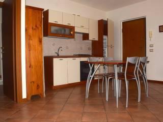 Foto - Monolocale ottimo stato, primo piano, Castenedolo