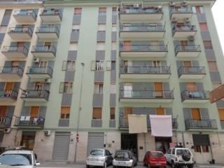 Foto - Trilocale Vico Troiano 47, Piazza Aldo Moro - Parco San Felice, Foggia
