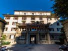 Appartamento Vendita Bergamo  6 - Loreto, Longuelo, San Paolo