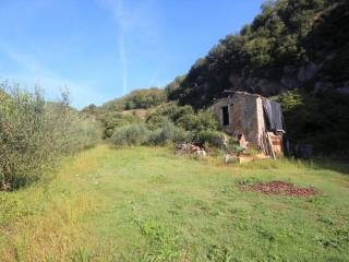 Фотография - Сельский дом via Roma 49, Rivodutri
