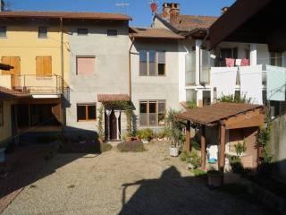 Foto - Villa via Trieste 31, Costanzana