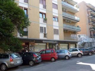 Immobile Affitto Roma 20 - Marconi - Ostiense