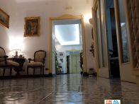 Appartamento Vendita Napoli  5 - Vomero, Arenella