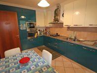 Appartamento Vendita Centallo