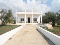 Villa Vendita Racale