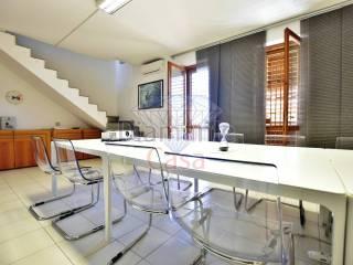 Foto - Appartamento via John Fitzgerald Kennedy 51, Sant'Agata li Battiati