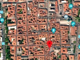 Immobile Vendita Como  1 - Centro - Centro Storico