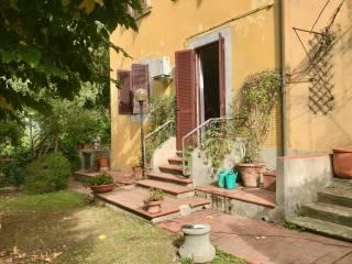 Foto - Villa via del Bobolino, Michelangelo - Poggio Imperiale, Firenze