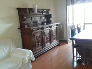 Foto - Quadrilocale via San Giovanni Maria Vianney 10, Partigiani - Fondone, Lecce