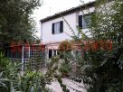 Villa Vendita Ortona