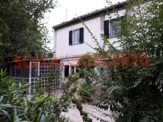 Foto - Villa Fossato, Fossato, Ortona
