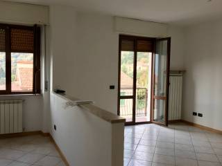 Photo - 3-room flat via San Giovanni Bosco, Vigano San Martino