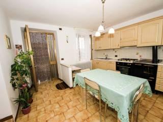Foto - Casa indipendente 221 mq, buono stato, Lugo di Vicenza