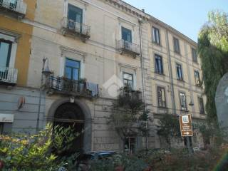 Foto - Palazzo / Stabile via Giovan Battista Castaldo 10, Nocera Inferiore
