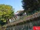 Casa indipendente Vendita Cervignano del Friuli