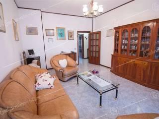 Foto - Appartamento buono stato, terzo piano, Loreto