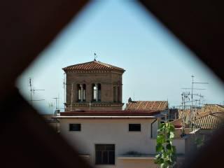 Foto - Quadrilocale via San filippo neri, 17, Albano Laziale