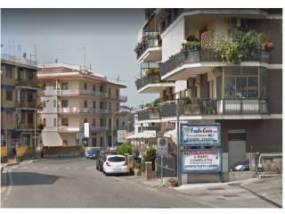 Immobile Affitto Formia