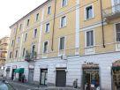 Appartamento Vendita Milano  9 - Chiesa Rossa, Cermenate, Ripamonti
