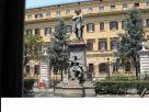 Appartamento Vendita Roma  7 - Esquilino - San Lorenzo