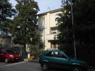 Foto - Appartamento ottimo stato, primo piano, Foligno