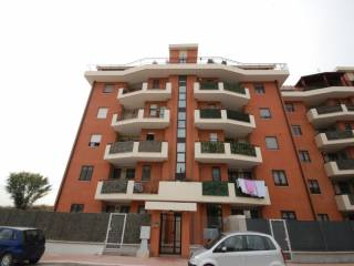 Photo - 3-room flat via Maria Teresa di Lascia, Macchia Gialla - Ordona Sud, Foggia