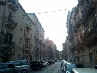 Foto - Monolocale via Ricasoli 25, Politeama - Ruggiero Settimo, Palermo