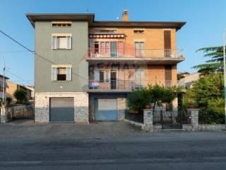 Foto - Appartamento 140 mq, Santa Maria Nuova