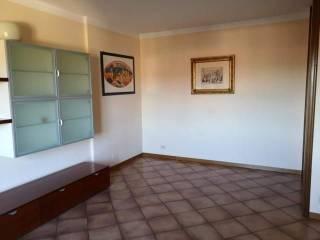 Foto - Appartamento ottimo stato, terzo piano, Sansepolcro