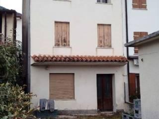 Foto - Rustico / Casale, da ristrutturare, 120 mq, Borso del Grappa