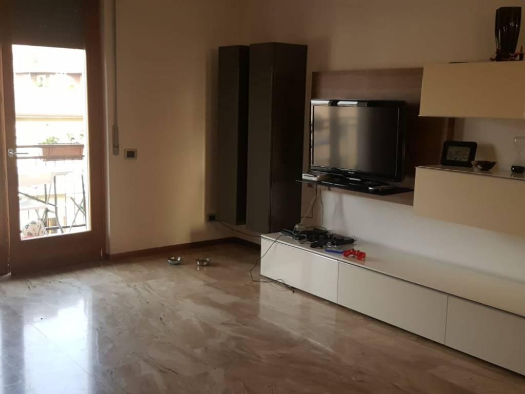 foto  Appartamento via Giovanni Piatti, Sant'Ambrogio di Valpolicella
