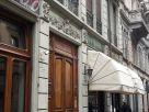 Appartamento Affitto Torino  1 - Centro