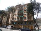 Appartamento Vendita Genova  7 - Oregina-Granarolo, Di Negro
