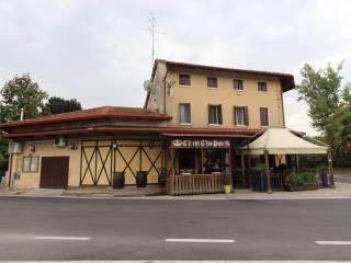 Foto - Palazzo / Stabile via della Centa, Pieve, Porcia