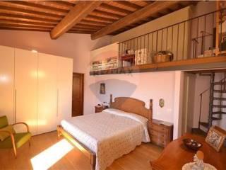 Foto - Villa via Castra 62, Castra, Capraia e Limite