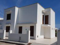 Appartamento Vendita Taviano