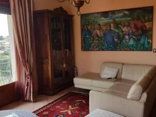 Foto - Villa, buono stato, 460 mq, Uggiate-Trevano