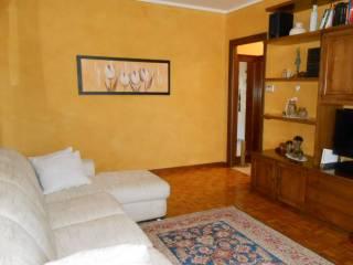 Foto - Trilocale frazione Prativero 23-a, Pratrivero-ponzone, Trivero