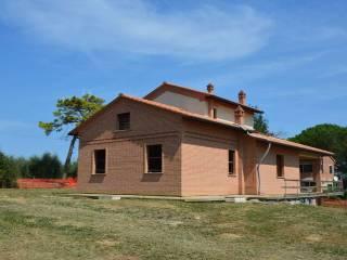Foto - Villa Località Croce, Castiglione del Lago