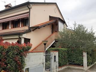 Foto - Appartamento via dell'Unità d'Italia, Santa Maria Maddalena, Occhiobello