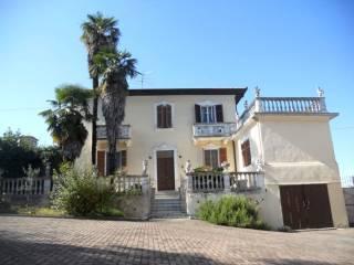 Foto - Rustico / Casale, ottimo stato, 265 mq, Cerrina Monferrato