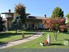 Villa Vendita Vigasio