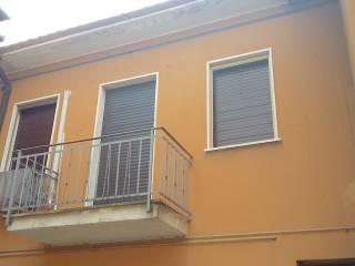 Foto - Bilocale via Circonvallazione, Fontanella